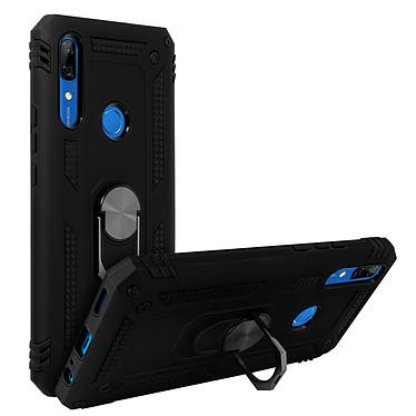 Avizar Coque Noir pour Huawei P Smart Z , Honor 9X pas cher