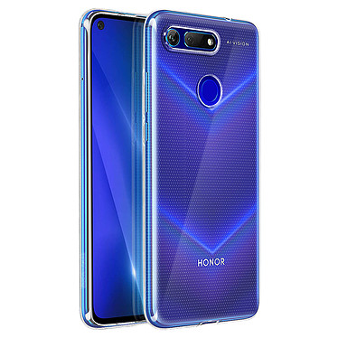 Avizar Coque Transparent pour Honor View 20 Coque Transparent Honor View 20