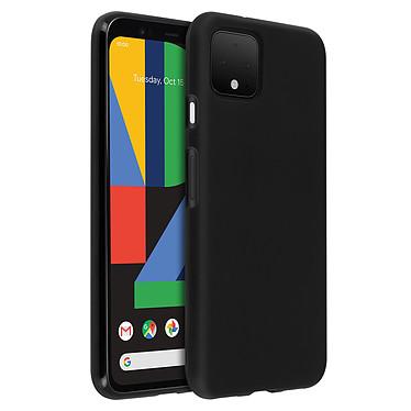 Avizar Coque Noir pour Google Pixel 4 XL pas cher