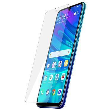 Avizar Film protecteur Transparent pour Huawei P Smart 2019 , Honor 10 Lite Film protecteur Transparent Huawei P Smart 2019 , Honor 10 Lite