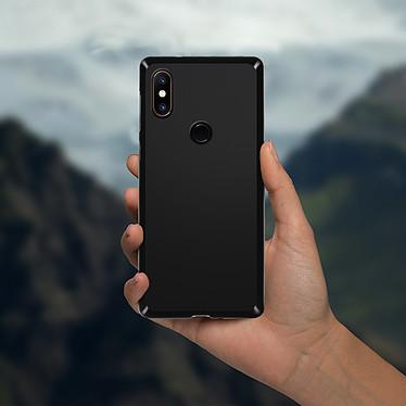 Acheter Avizar Coque Noir pour Xiaomi Mi Mix 2S