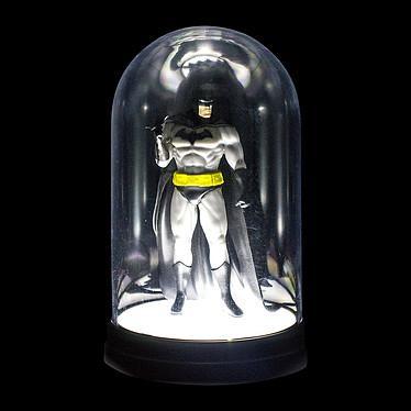 Batman - Lampe Batman Collectable 20 cm Lampe Batman Collectable 20 cm.