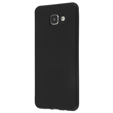 Acheter Avizar Coque Noir pour Samsung Galaxy A3 2016