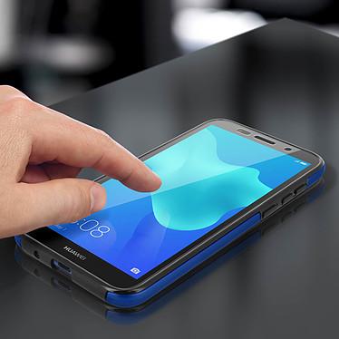Acheter Avizar Coque Bleu pour Huawei Y5 2018 , Honor 7S