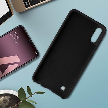 Acheter Avizar Coque Noir pour Samsung Galaxy A10