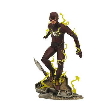 DC Comics - Statuette The Flash 23 cm Statuette DC Comics, modèle The Flash 23 cm.