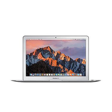 """Apple MacBook Air (2017) 13"""" (MQD42LL/A) · Reconditionné"""