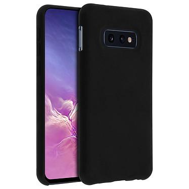 Avizar Coque Noir pour Samsung Galaxy S10e pas cher