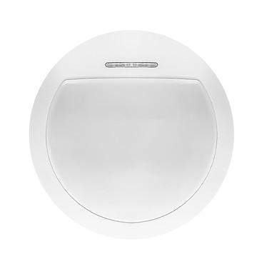 Acheter Atlantic'S ATEOS - Alarme de maison sans fil GSM Kit 5 (MD-334R)