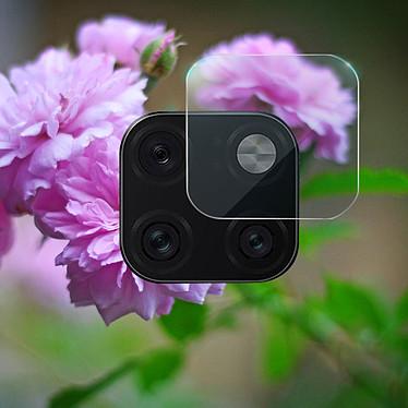Avis Avizar Film Caméra Transparent pour Huawei Mate 20 Pro