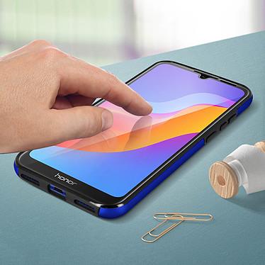 Avis Avizar Coque Bleu pour Honor 8A , Huawei Y6 2019 , Huawei Y6S