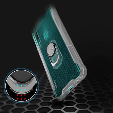 Avis Avizar Coque Gris pour Huawei P Smart Z , Honor 9X