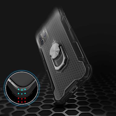 Avis Avizar Coque Noir pour Apple iPhone 11 Pro