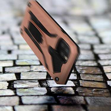 Acheter Avizar Coque Rose Champagne pour Apple iPhone 11 Pro