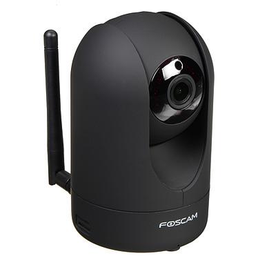 Avis Foscam R2 - Camera IP compacte motorisée infrarouge 8m 1080P