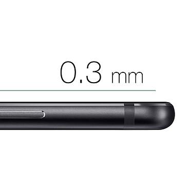 Avis Avizar Film verre trempé Transparent pour Huawei P10