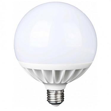 FamilyLed Ampoule Led Globe Autodimmable 12w Blanc Chaud FAM_DIMG95123 Ampoule led Globe autodimmable 12W blanc chaud de 3000k.