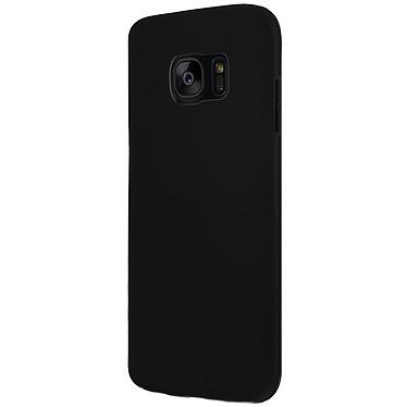 Acheter Avizar Coque Noir pour Samsung Galaxy S7 Edge
