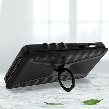 Acheter Avizar Coque Noir pour Smartphones de 5.6'' à 6''