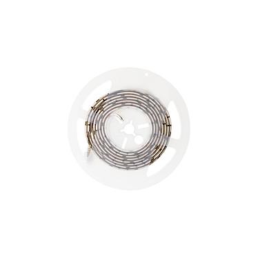 Acheter Otio Extension pour ruban LED connecté 28W 2m