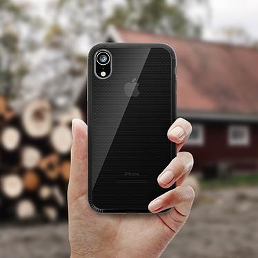 Acheter Avizar Coque Noir pour Apple iPhone XR