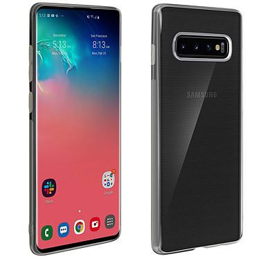 Avizar Coque Transparent pour Samsung Galaxy S10 Coque Transparent Samsung Galaxy S10