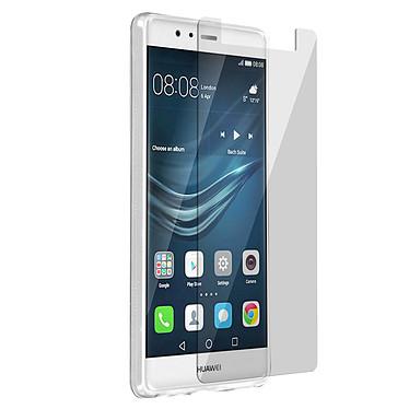 Avis Avizar Pack protection Transparent pour Huawei P9