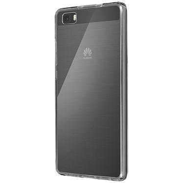 Acheter Avizar Coque Transparent pour Huawei P8 Lite