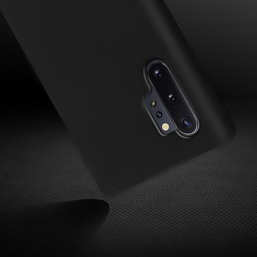 Avis Avizar Coque Noir pour Samsung Galaxy Note 10 Plus