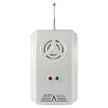 Acheter Atlantic'S ATEOS - Alarme de maison sans fil GSM Kit Extra 1 (MD-329R)