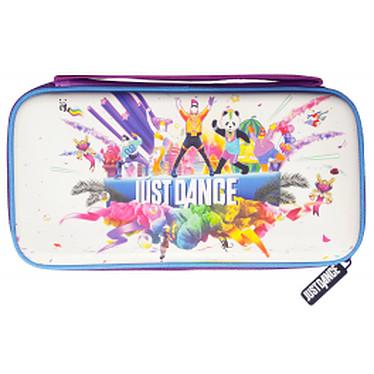 Avis Just Dance Sacoche officielle pour Nintendo Switch