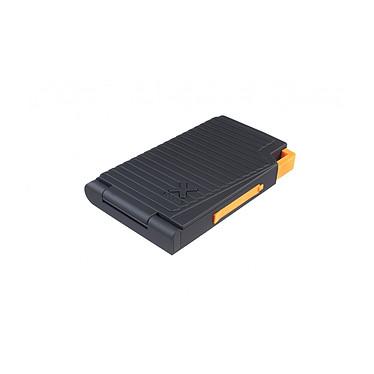 XTORM Chargeur solaire Evoke 10000mah pas cher