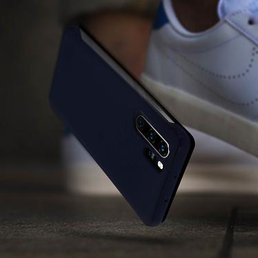 Avis Avizar Etui folio Bleu Nuit pour Huawei P30 Pro