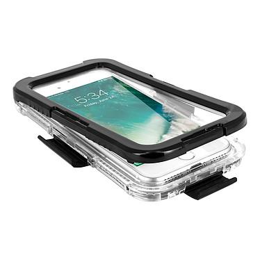 Avis Avizar Coque étanche Noir pour Apple iPhone 6 , Apple iPhone 6s