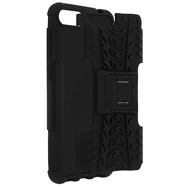 Acheter Avizar Coque Noir pour Asus Zenfone 4 Max ZC520KL