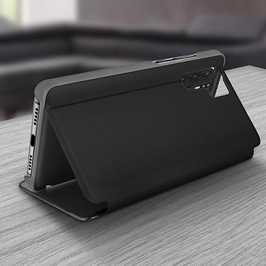 Avis Avizar Etui folio Noir pour Huawei P30 Pro
