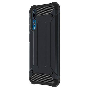 Acheter Avizar Coque Bleu Nuit pour Huawei P20 Pro