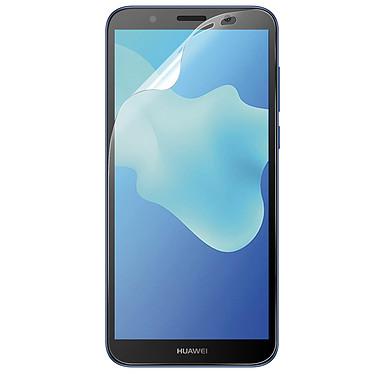 Avizar Film protecteur Transparent pour Huawei Y5 2018 , Honor 7S pas cher