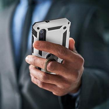 Acheter Avizar Coque Argent pour Xiaomi Mi 9