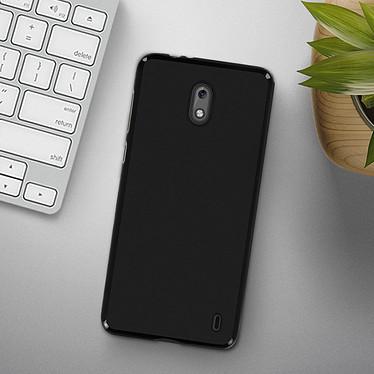 Acheter Avizar Coque Noir pour Nokia 2