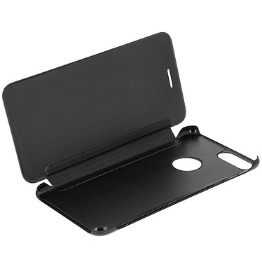 Avizar Etui folio Noir pour Apple iPhone 7 Plus , Apple iPhone 8 Plus pas cher