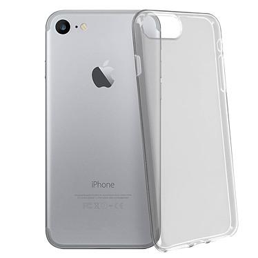 Avis Avizar Coque Transparent pour Apple iPhone 7 Plus , Apple iPhone 8 Plus