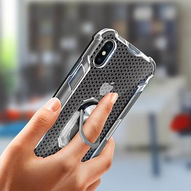 Acheter Avizar Coque Gris pour Apple iPhone XS Max