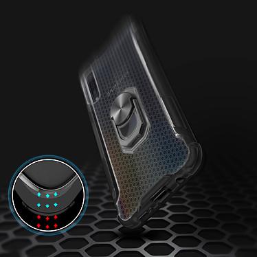 Avis Avizar Coque Noir pour Samsung Galaxy A50 , Samsung Galaxy A30s