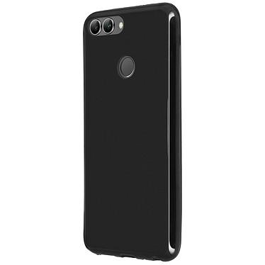 Acheter Avizar Coque Noir Souple pour Huawei P Smart