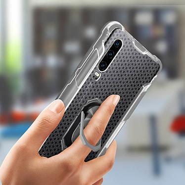 Acheter Avizar Coque Gris pour Huawei P30