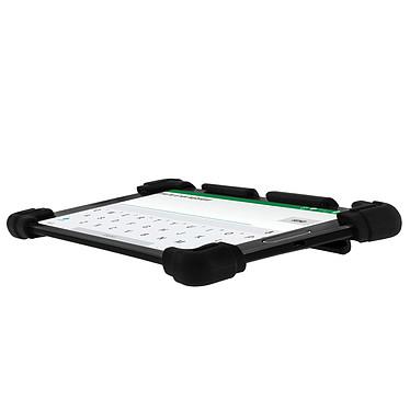 Avis Avizar Coque Noir pour Smartphones de 4.7' à 5.3'