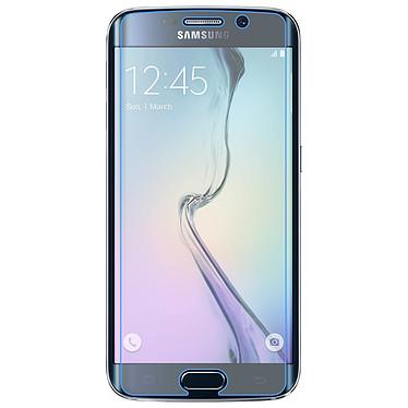 Avis Avizar Film protecteur Transparent pour Samsung Galaxy S6 Edge