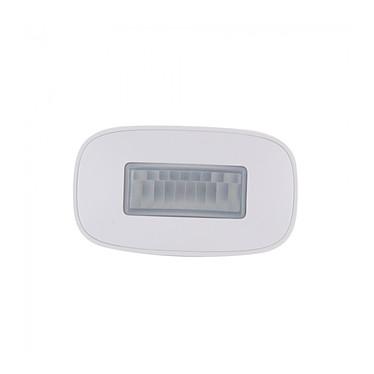 DiO Mini Détecteur De Mouvement Sans Fil CH54704 Mini détecteur de mouvement DiO