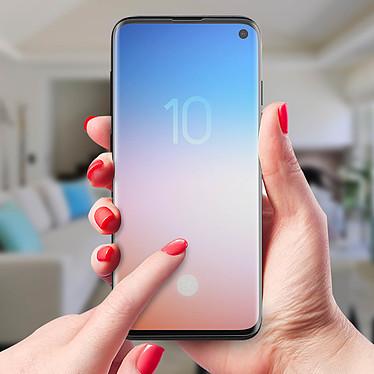 Acheter Avizar Film protecteur Transparent pour Samsung Galaxy S10
